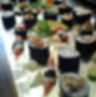 vegaanisushi4.jpg