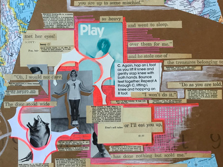 Of Flat Fragments- Workshop-in-an-Envelope.