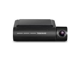 F800 pro thinkware dash cam