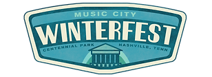 music city winter fest.png