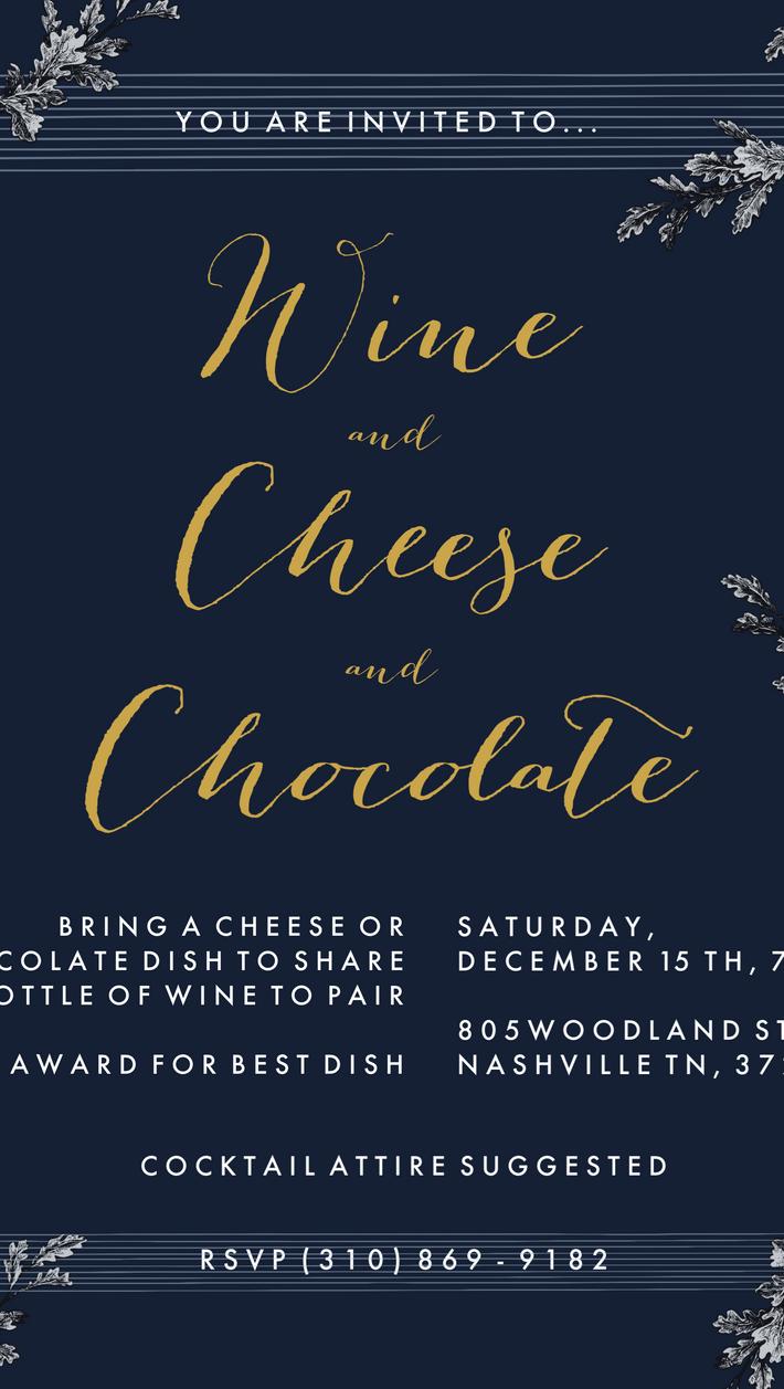 Chew Portfolio Invite.png