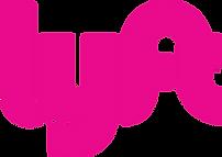 lyft logo.png
