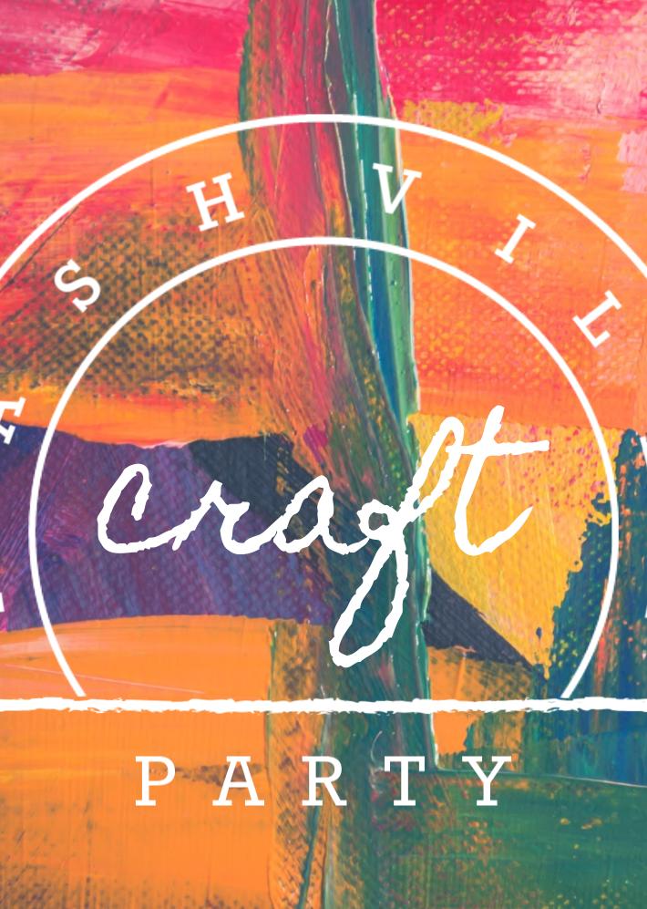 Chew Portfolio Logo.png