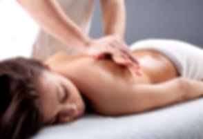 Deep-tissue-massage-1.jpg