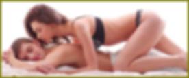 Nuru Massage.jpg