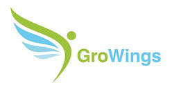 GroWings Logo FB.jpeg
