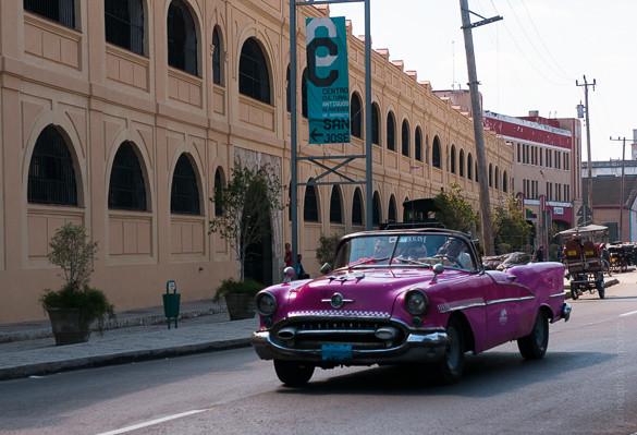Havana, Cars, Cuba, Cuban