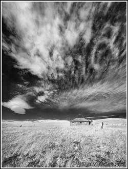 Prairie Weather