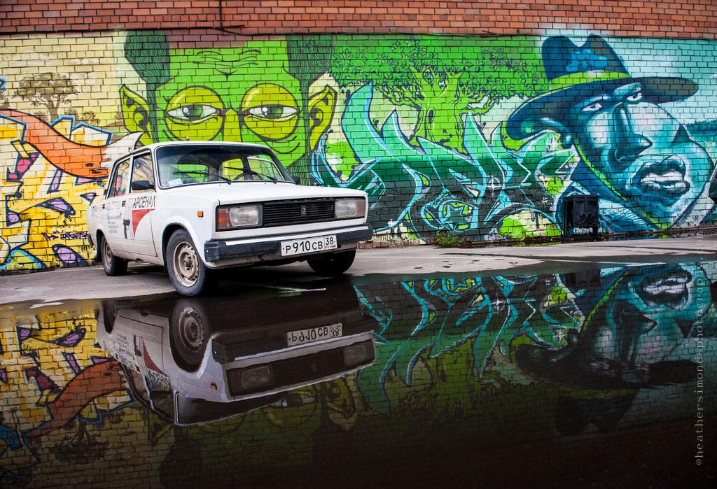 RussianGrafitti-5503