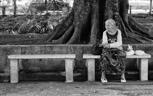 Cubastreetportrait-7288.jpg