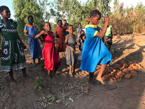 Malawi Children Dance.jpg