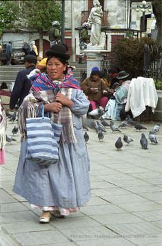 BoliviaLaPazstreet.jpg