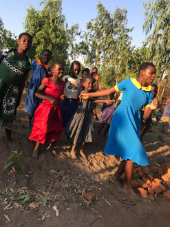 Malawi Dancing.jpg