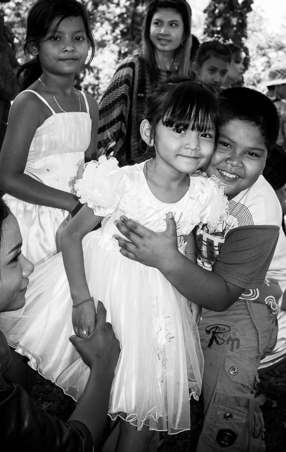 Cambodia, kids, photography
