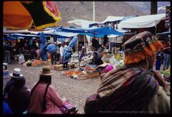 BoliviaMarket