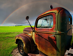 truckgreenfield
