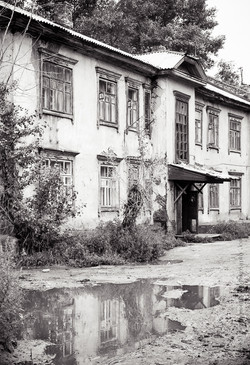 RussiaSiberiaUlanUde-3959