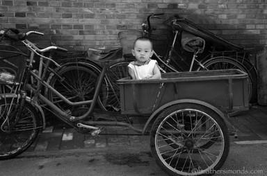 BeijingChinachildcart.jpg