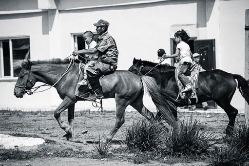 MongoliaNadaamGames-1950.jpg
