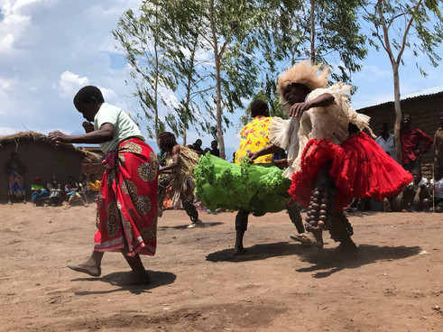 Malawi Last Dance.jpg