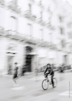 BarcelonaBlurStreet.jpg