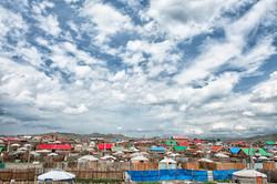 Ulan Bataar Mongolia