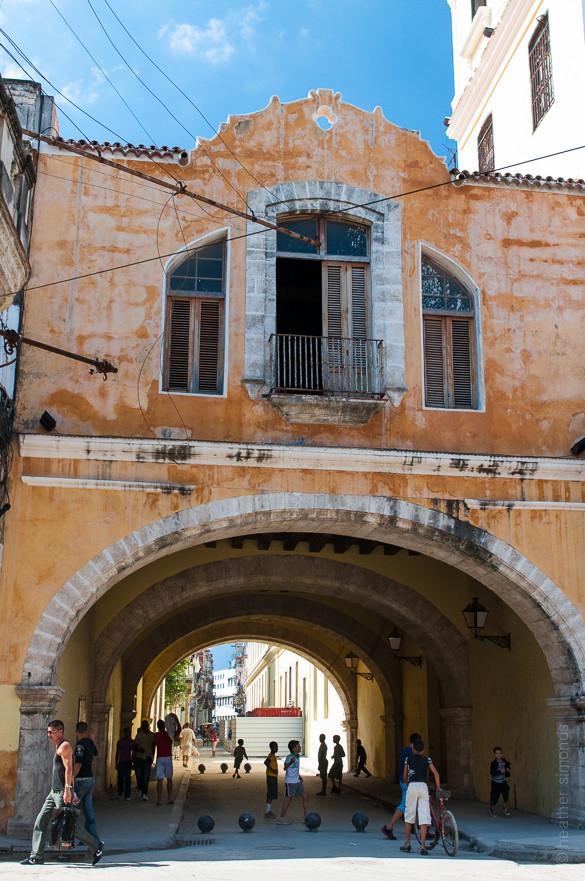 Havana baseball Cuba
