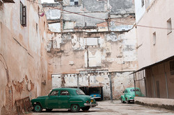 Havanatravelphotography