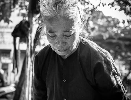 Vietnamportraitphotography-2464.jpg