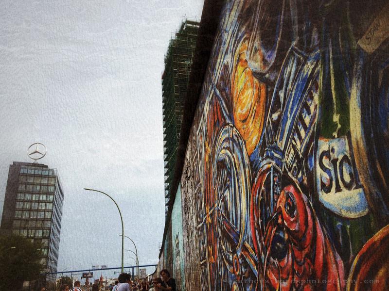 Berlin, Germany, art