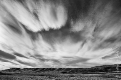 Glenbow Ranch, Alberta