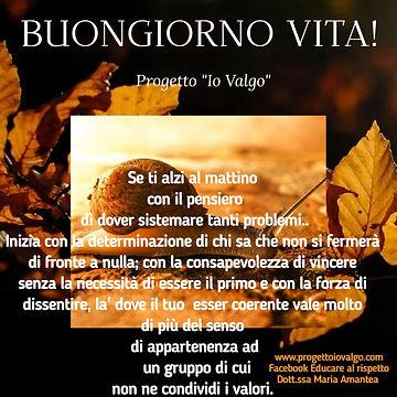 poster_1601943566287.jpg