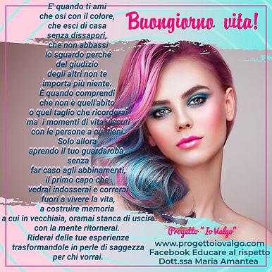 poster_1602942698487.jpg