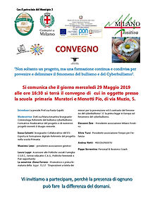 CONVEGNO FRANCESCHI.pdf-pagine_page-0001