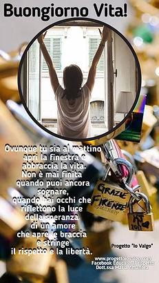 poster_1603609305446.jpg