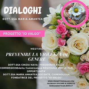 PROGETTO IO VALGO-AMANTEA MARIA (4).png