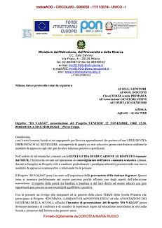 SEGNATURA_1574029139_firmato_1574025360_