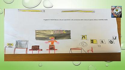 Diapositiva64.JPG
