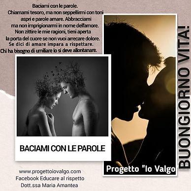 poster_1602253721667.jpg