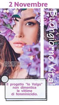 poster_1604307100667.jpg