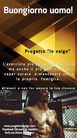 poster_1599987307596.jpg