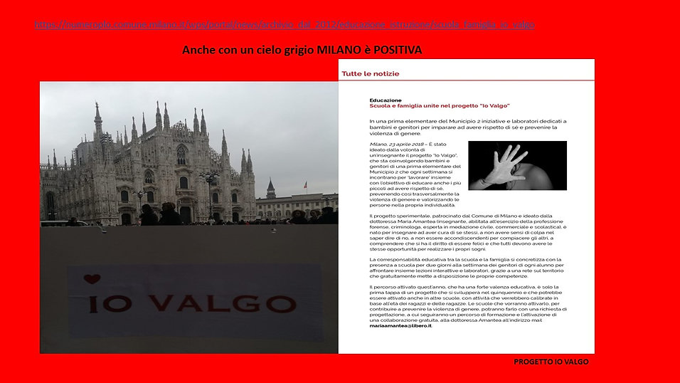 Diapositiva2 (3).JPG