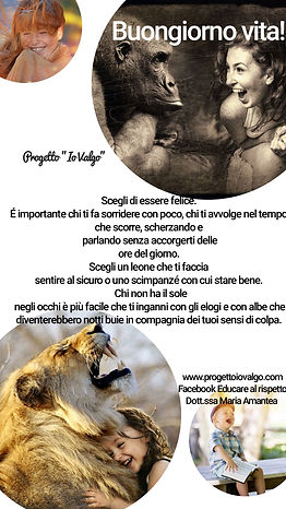poster_1602193030851.jpg