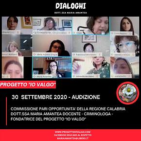 PROGETTO IO VALGO-AMANTEA MARIA (7).png
