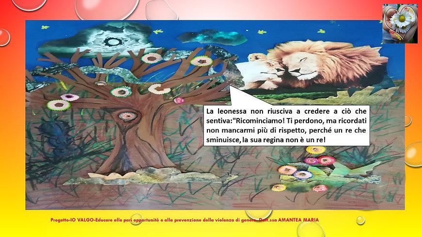 Diapositiva115.JPG