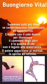 poster_1604392233703.jpg