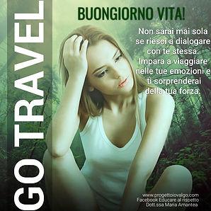 poster_1603175927498.jpg