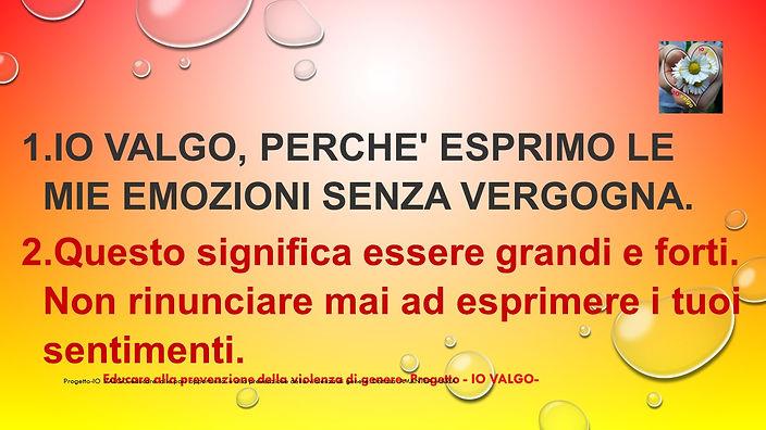 Diapositiva179.JPG