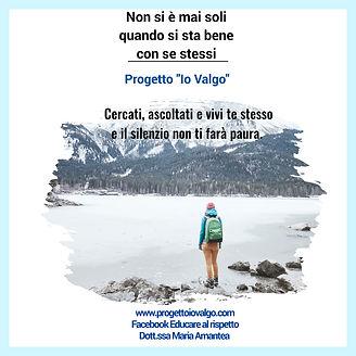 poster_1599303398384.jpg