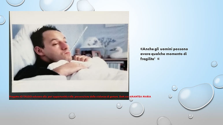 Diapositiva92.JPG